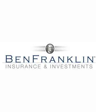 Ben Franklin Insurance and Investment