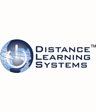 Distance Learning Systems