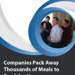 Pack Away Hunger